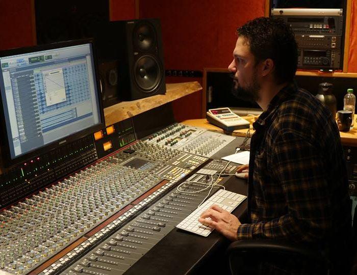 GAM Studio